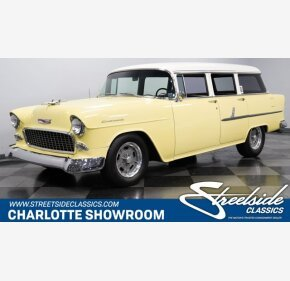 1955 Chevrolet 210 for sale 101343051