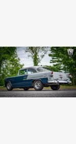 1955 Chevrolet 210 for sale 101344026