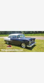 1955 Chevrolet 210 for sale 101347297