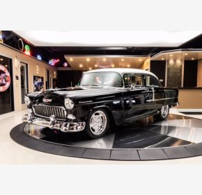 1955 Chevrolet 210 for sale 101362263