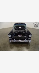 1955 Chevrolet 210 for sale 101420853