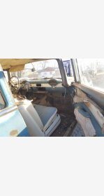 1955 Chevrolet 210 for sale 101436609