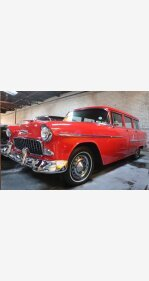 1955 Chevrolet 210 for sale 101458449