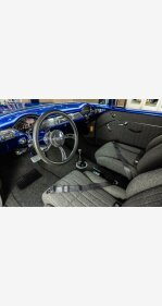 1955 Chevrolet 210 for sale 101476704