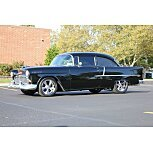1955 Chevrolet 210 for sale 101531047