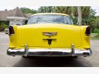 1955 Chevrolet 210 for sale 101536416