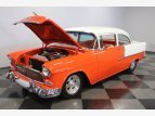 1955 Chevrolet 210 for sale 101547858