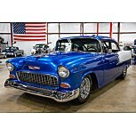 1955 Chevrolet 210 for sale 101608401