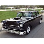 1955 Chevrolet 210 for sale 101616850