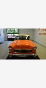 1955 Chevrolet 210 for sale 101167195