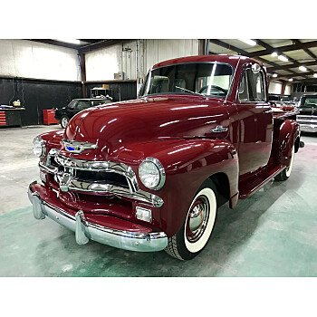 1955 Chevrolet 3100 for sale 101088804