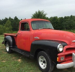 1955 Chevrolet 3100 for sale 101175113