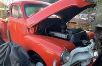 1955 Chevrolet 3100 for sale 101260925