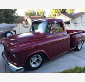 1955 Chevrolet 3100 for sale 100906682