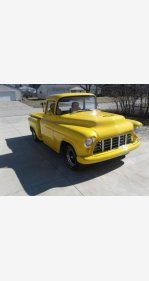 1955 Chevrolet 3100 for sale 101135061