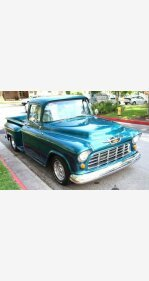 1955 Chevrolet 3100 for sale 101151793