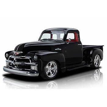 1955 Chevrolet 3100 for sale 101158855