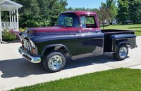 1955 Chevrolet 3100 for sale 101161488