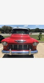 1955 Chevrolet 3100 for sale 101181486