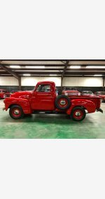 1955 Chevrolet 3100 for sale 101184454