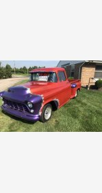 1955 Chevrolet 3100 for sale 101189163
