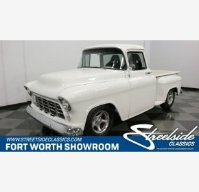 1955 Chevrolet 3100 for sale 101204724