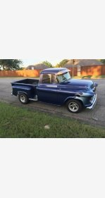 1955 Chevrolet 3100 for sale 101211883