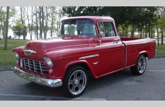 1955 Chevrolet 3100 for sale 101233601