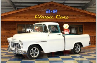 1955 Chevrolet 3100 for sale 101282887