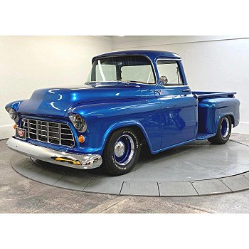 1955 Chevrolet 3100 for sale 101299816