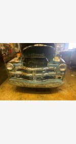 1955 Chevrolet 3100 for sale 101338741