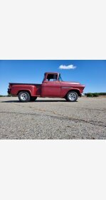 1955 Chevrolet 3100 for sale 101390814