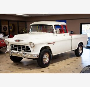 1955 Chevrolet 3100 for sale 101412733