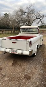 1955 Chevrolet 3100 for sale 101436196