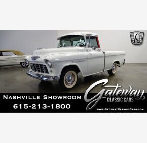 1955 Chevrolet 3100 for sale 101461502