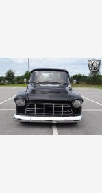 1955 Chevrolet 3100 for sale 101463783
