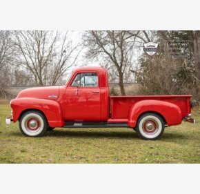 1955 Chevrolet 3100 for sale 101470038