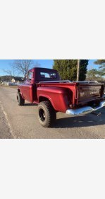 1955 Chevrolet 3100 for sale 101471924