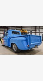 1955 Chevrolet 3100 for sale 101481697