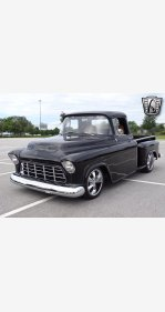 1955 Chevrolet 3100 for sale 101486973