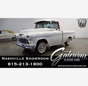1955 Chevrolet 3100 for sale 101494027