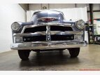 1955 Chevrolet 3100 for sale 101541373