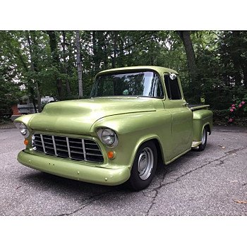 1955 Chevrolet 3100 for sale 101555774