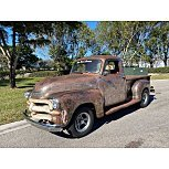 1955 Chevrolet 3100 for sale 101583742