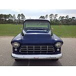 1955 Chevrolet 3100 for sale 101583743