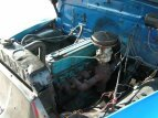 1955 Chevrolet 3100 for sale 101599882