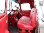 1955 Chevrolet 3100 for sale 101607095