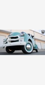 1955 Chevrolet 3600 for sale 101292873