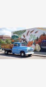 1955 Chevrolet 3800 for sale 101215502