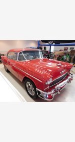 1955 Chevrolet Bel Air for sale 100880611
